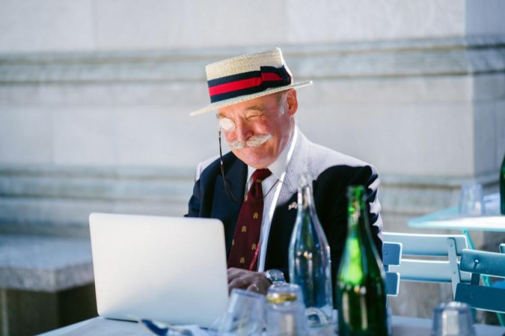 4 tips til udstyr til seniorer