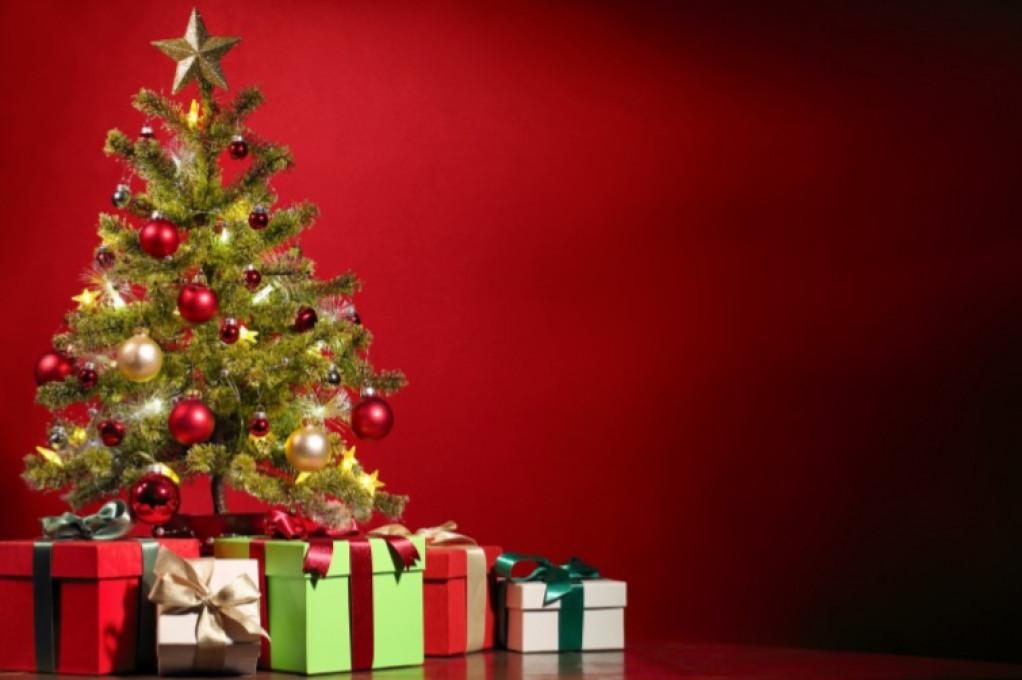 Gør julen perfekt med gode gaver