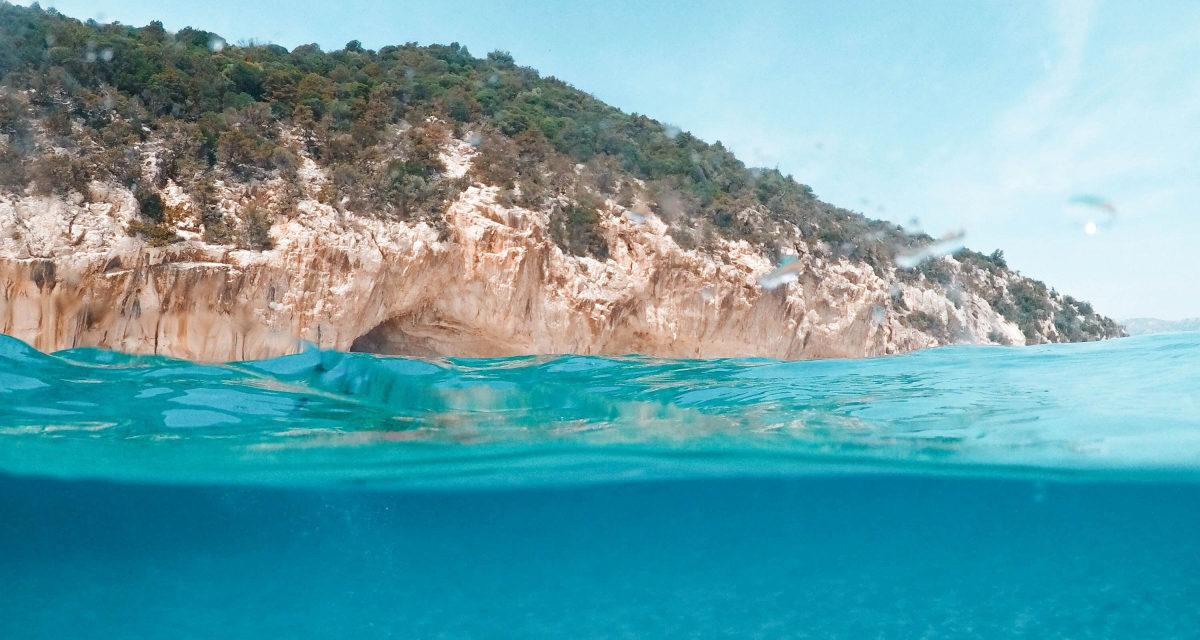 Den fedeste veninde-ferie: all inclusive i Spanien