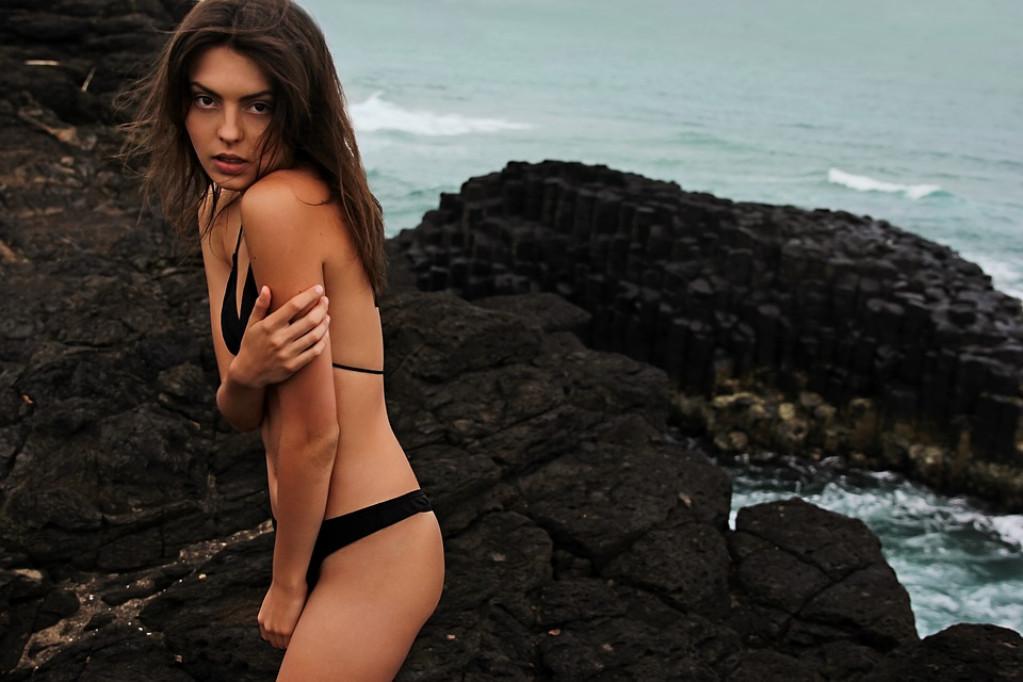 Bikini shopping – åh nej!