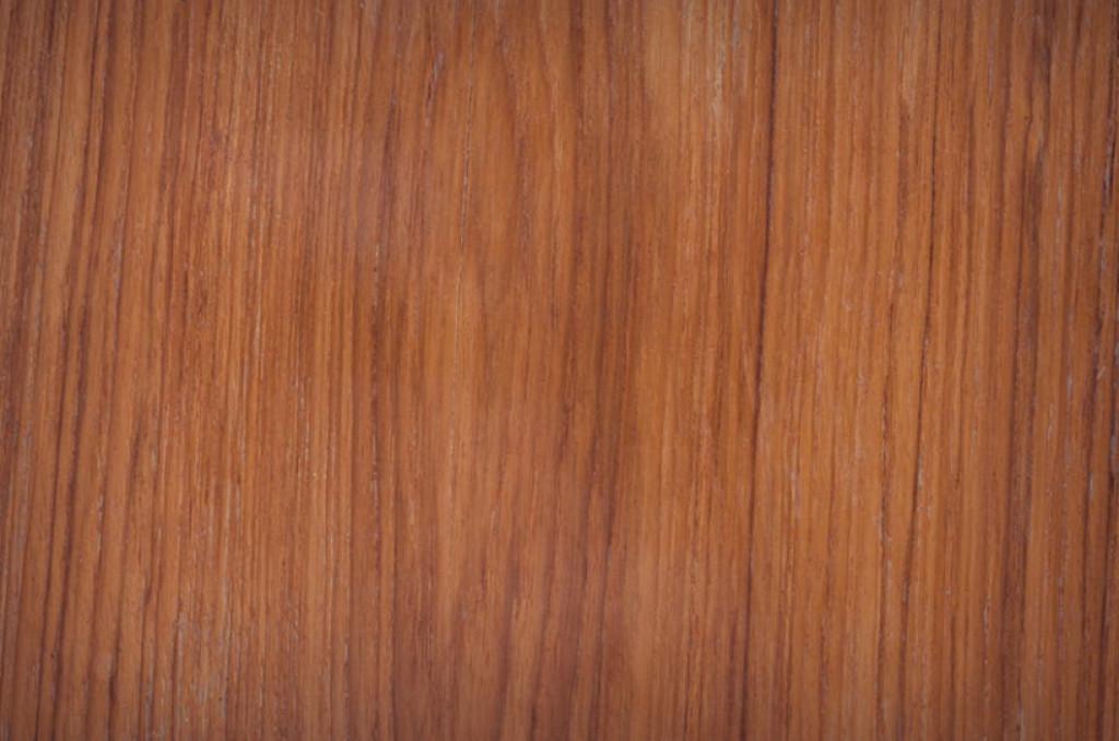 4 lækre Hay-møbler du ikke kan leve uden