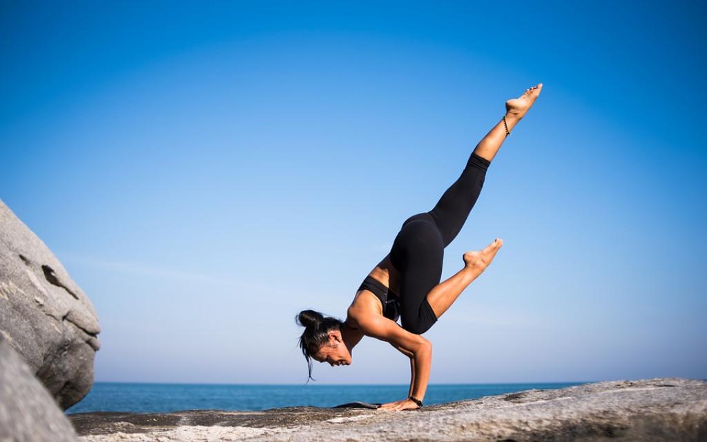 10 bedste sunde vaner der kan forandre din livsstil