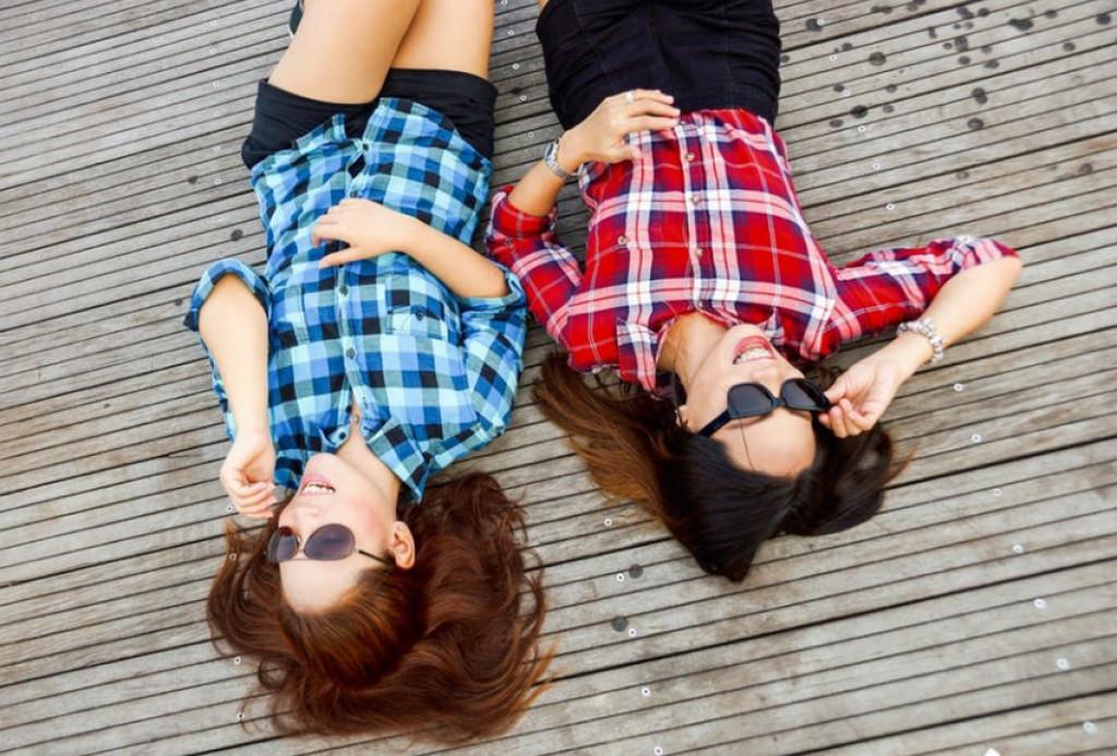 5 gode gaveideer til veninden