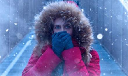 Køb din vinterjakke nu, og bliv allerede klar til efterårs- og vintersæsonen