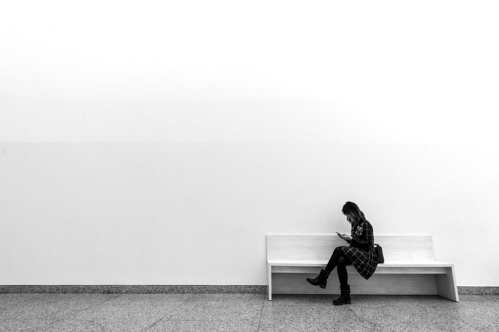 Lev minimalistisk – uden at give slip på luksus!
